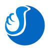成都曼杜思商贸有限公司Logo图片